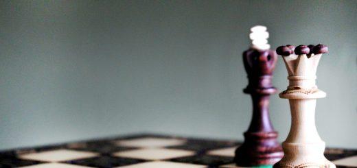Festival Internacional de Xadrez da Maia